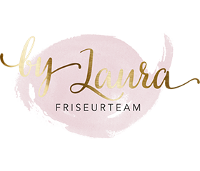 Friseurteam by Laura
